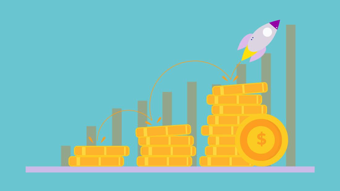 Jenis-jenis Investasi Online: Pemula Wajib Tahu!
