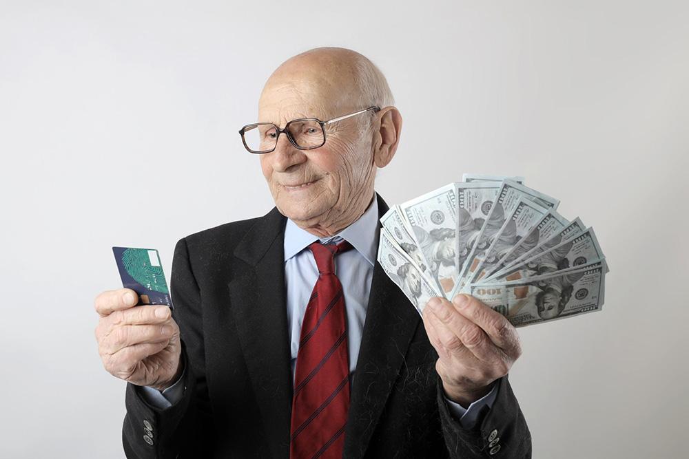 kartu-kredit-2