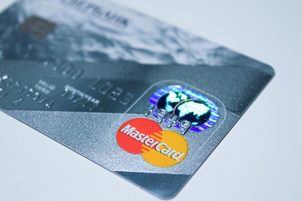 kartu-kredit-3