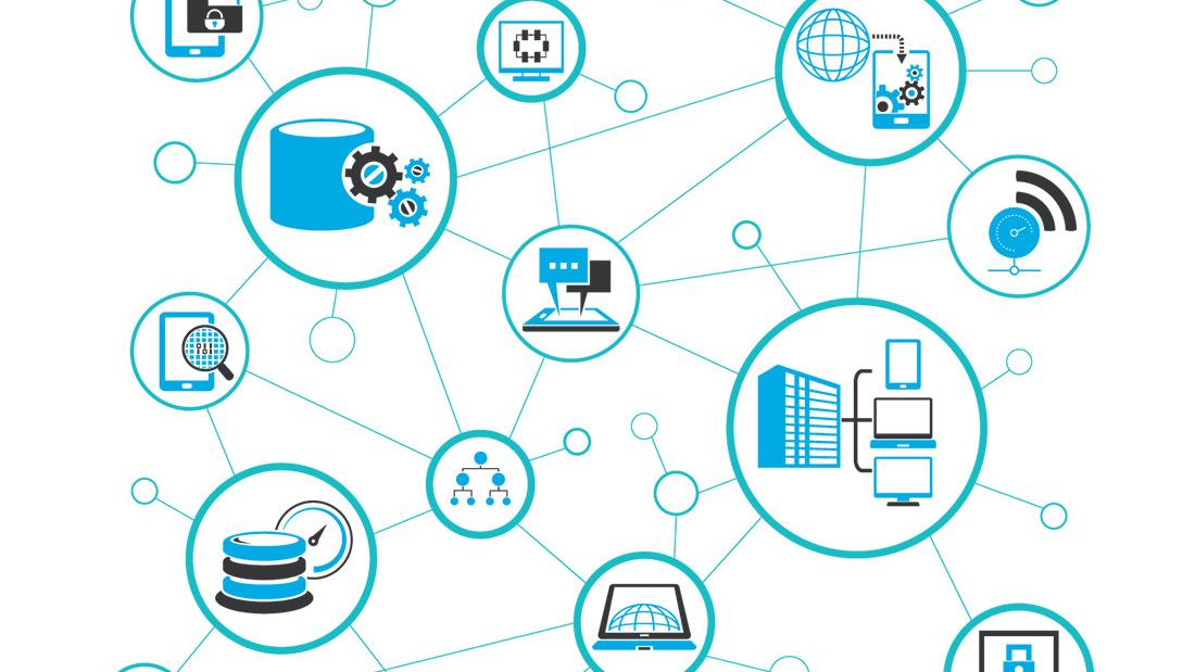 komputer-jaringan-2