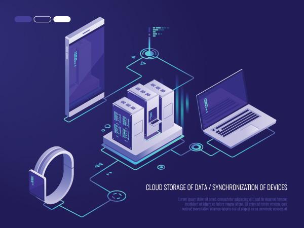 komputer-jaringan-3