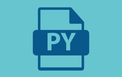 Python Download Gratis dan Ketahui Cara Kerjanya