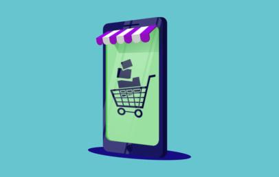 Situs Jual Beli Online Terpopuler di Indonesia