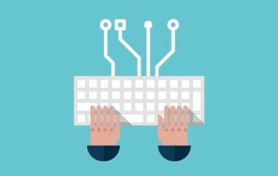 Cara Menjadi Web Developer dari Pemula sampai Mahir