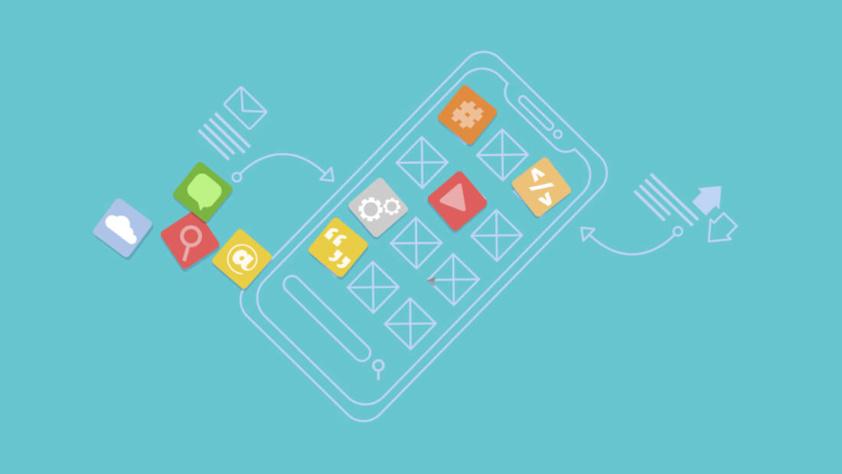 Cara Membuat Aplikasi di Play Store yang Mudah