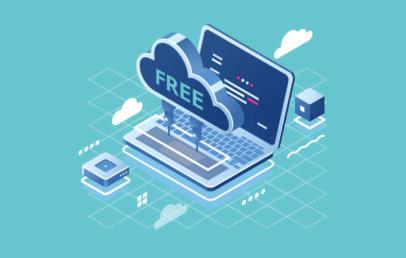 Mengenal Free Web Hosting dan Web Hosting Berbayar
