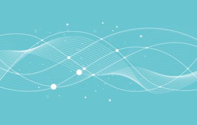 Peran Teknologi Komunikasi dalam Masyarakat Modern
