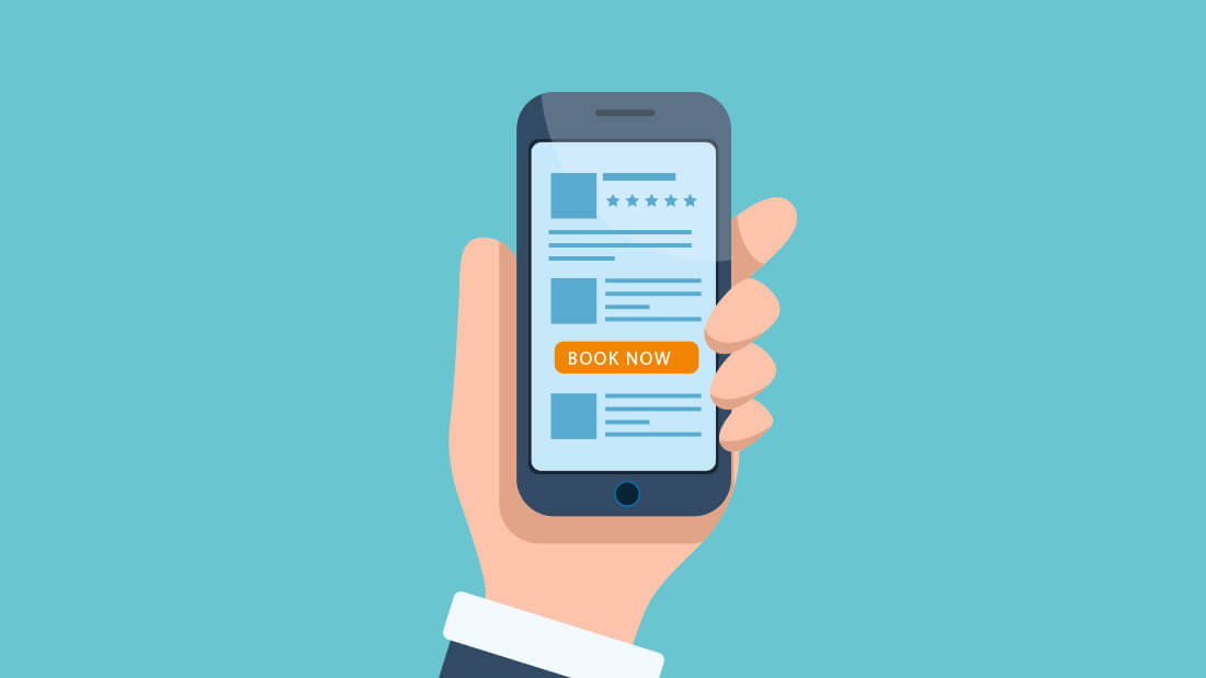 Cara Membuat Aplikasi Online Melalui Situs-Situs Berikut!
