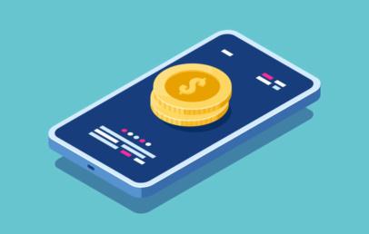Daftar Aplikasi Penghasil Uang Terbanyak & Terpopuler