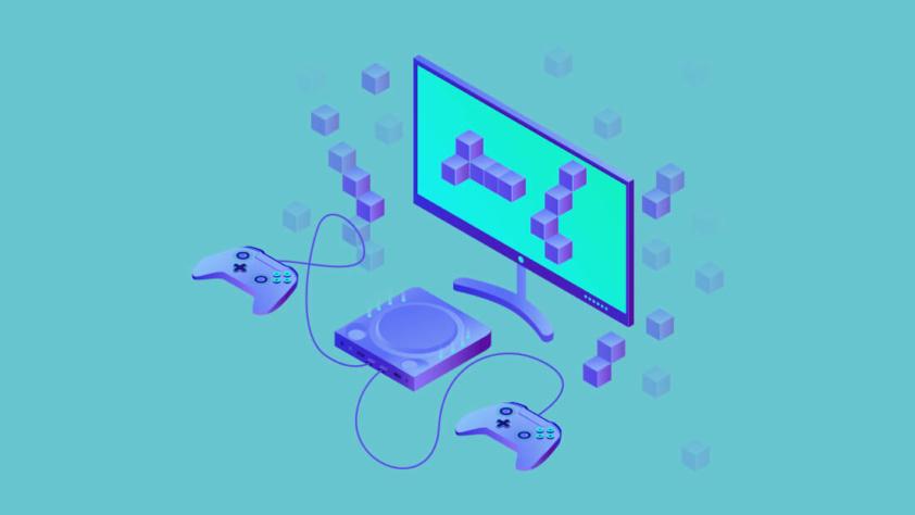 Web Games Online Berbabis Web yang Harus Dicoba!