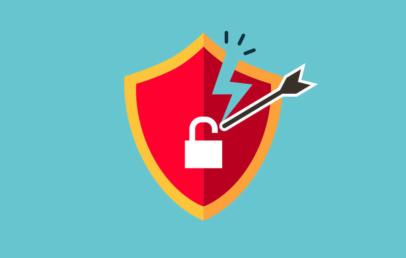 Kasus Hacking Websites Paling Menghebohkan Saat Ini
