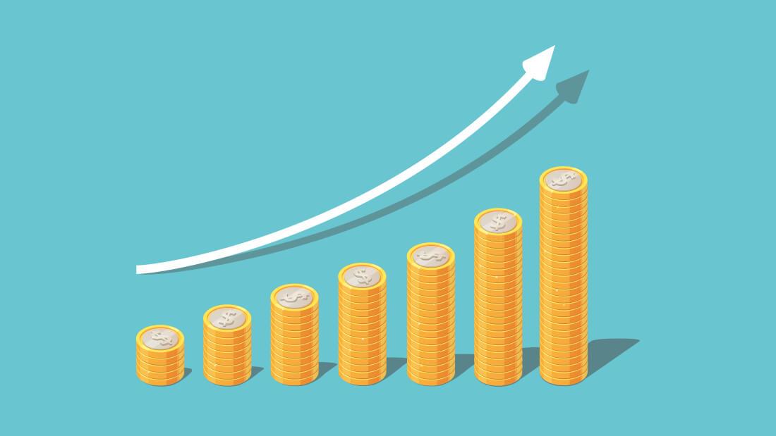 Pengertian Ekonomi Bisnis Beserta Contohnya Paling Lengkap