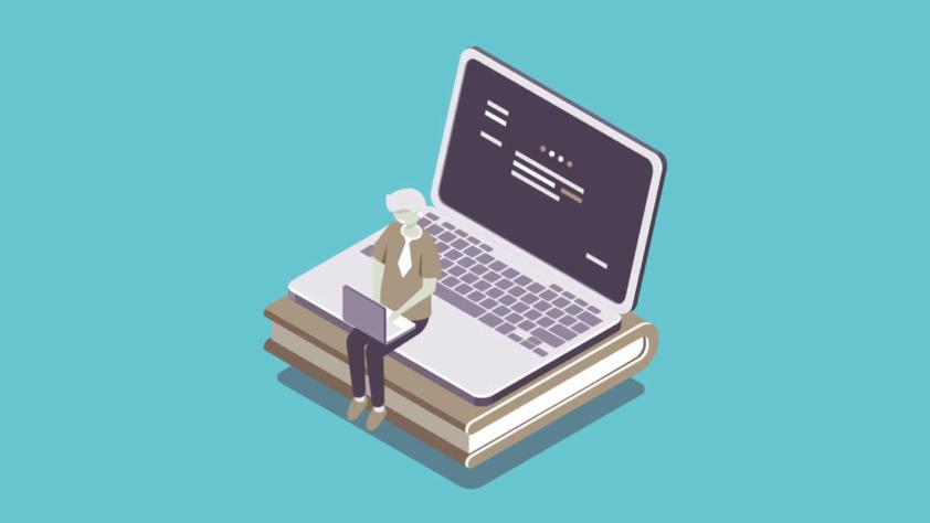 Tips & Cara Belajar Komputer Dengan Cepat Bagi Pemula