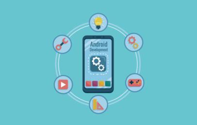 Cara Bikin Aplikasi Android Tanpa Coding Paling Mudah