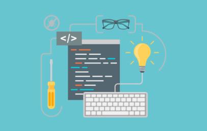 Panduan Awal Belajar Android Studio Bagi Pemula