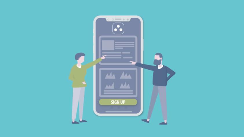 Panduan Lengkap Dan Cara Membuat Aplikasi Sendiri