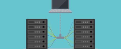 Client Server | Pengertian, Fungsi & Implementasinya