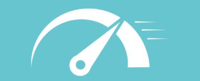 Daftar Website Speed Test Tools Terbaik dan Gratis