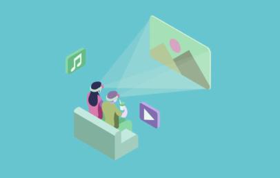 Cara Membuat Aplikasi Game dengan Mudah & Praktis