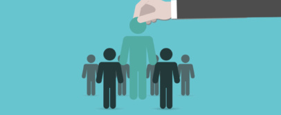 Cara Mudah Mencari Informasi Iklan Lowongan Kerja