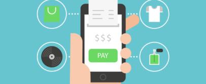 Manfaat & Keuntungan Menggunakan Payment Gateway Indonesia