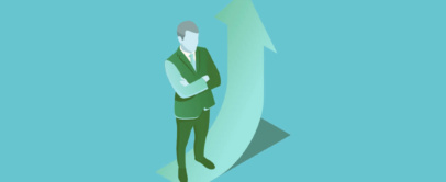 Karir Indonesia | Faktor-Faktor yang Dapat Mempengaruhi Karir