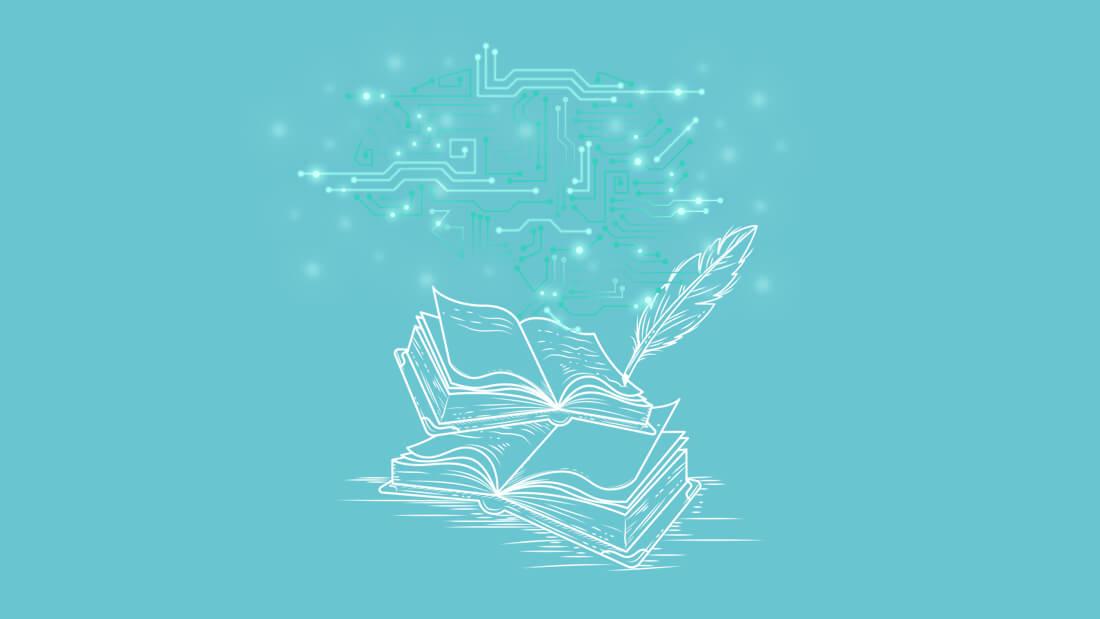 R programming | Sejarah, Pengertian dan Fungsinya