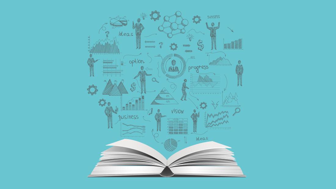 Kenali Aspek Pemasaran Digital Untuk Strategi Bisnis Anda!