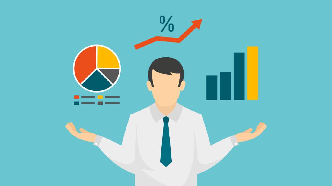 Sistem Pengelolaan Manajemen Sumber Daya Manusia Markey