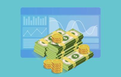 Situs Web Penghasil Uang & Hal yang Wajib Diketahui