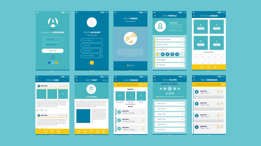 Cara Buat Aplikasi Android Anti Mainstream Bagi Pemula