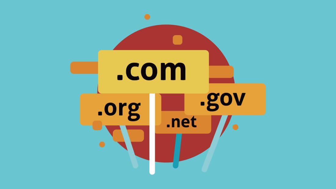 Pentingnya Domain Check untuk Keberhasilan SEO