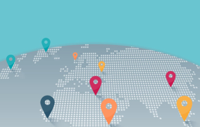Bisnis Internasional Dalam Berbagai Perspektif
