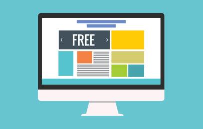 Cara Buat Website Gratis di Medium.com dan Wix.com