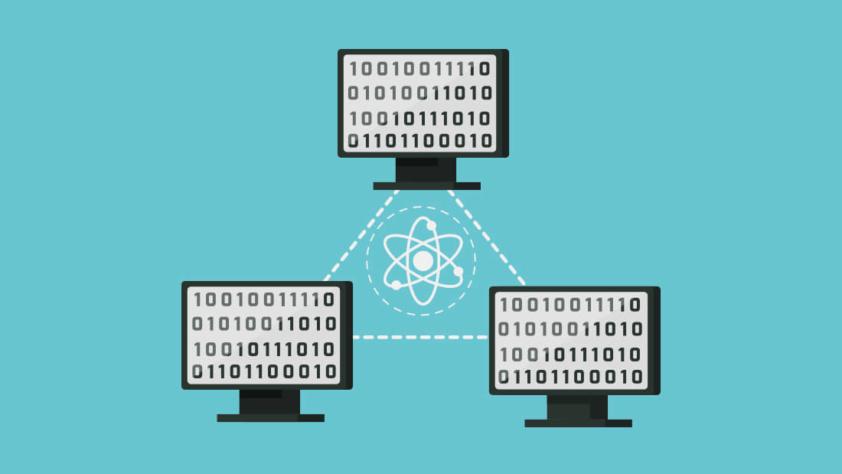 Cara Cepat dan Mudah Belajar Algoritma Pemrograman