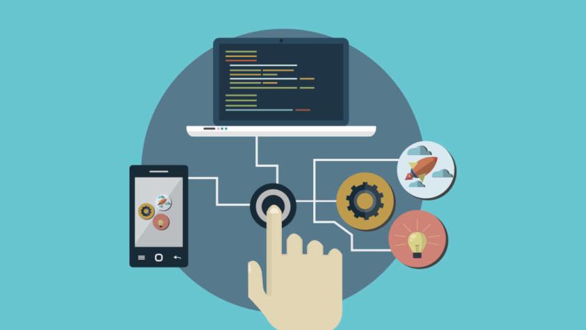 Pengertian, Jenis dan Kelebihan Aplikasi Web