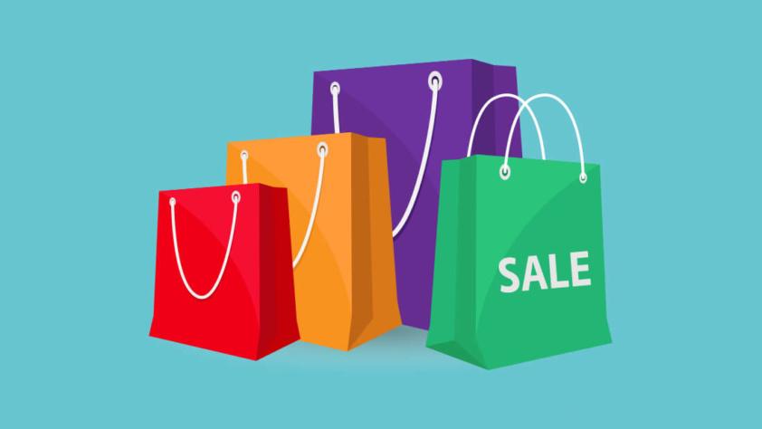 Cara Belanja Online yang Aman dan Terpercaya