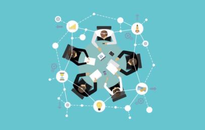 Strategi Bisnis Ampuh & Jitu Memulai Bisnis Baru