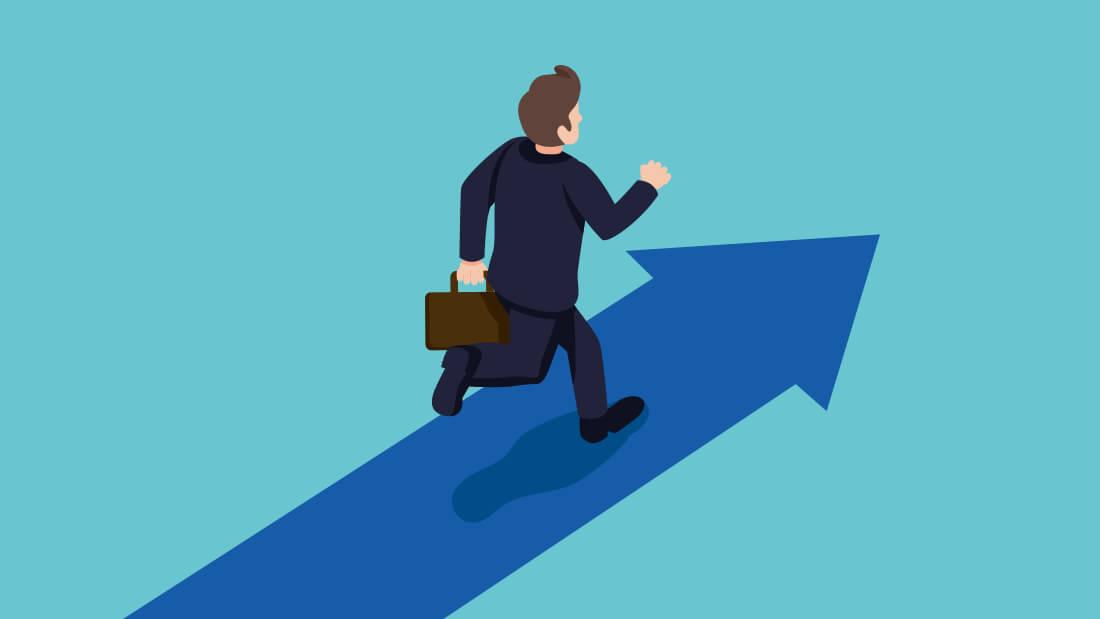 Pengertian Hingga Tahapan Studi Kelayakan Bisnis