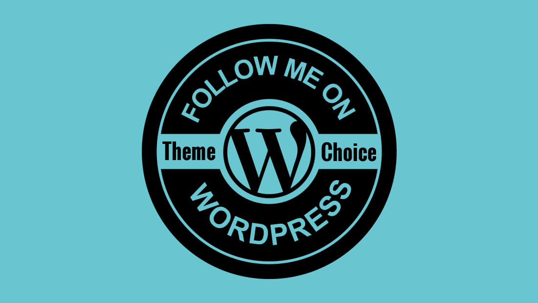 Tips Memilih WordPress Themes Yang Baik dan Aman
