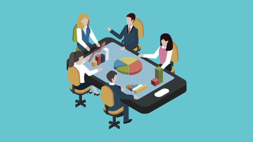 Komunikasi Pemasaran | Definisi, Strategi & Manfaat
