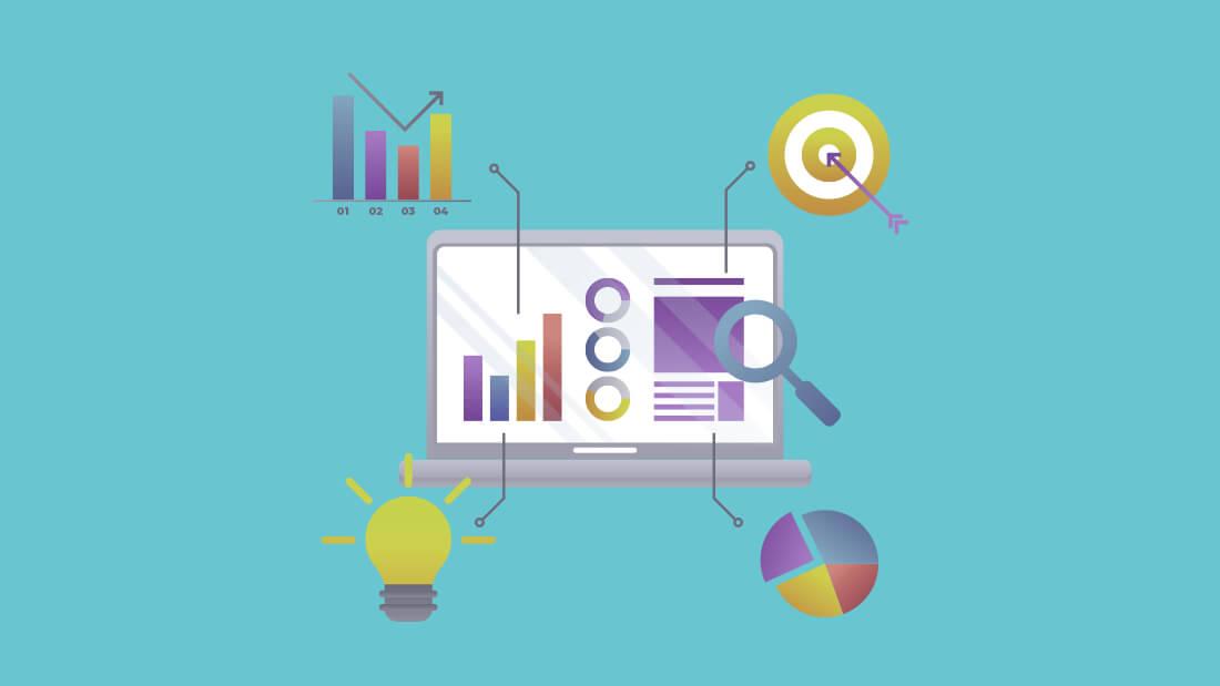 Strategi Marketing Pasang Iklan | Keuntungan & Kerugiannya