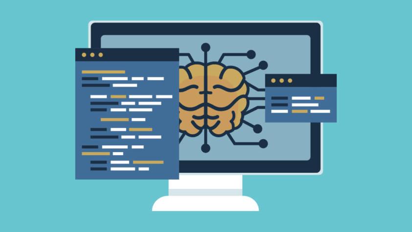 Bahasa Pemrograman Python   Kelebihan & Kekurangannya