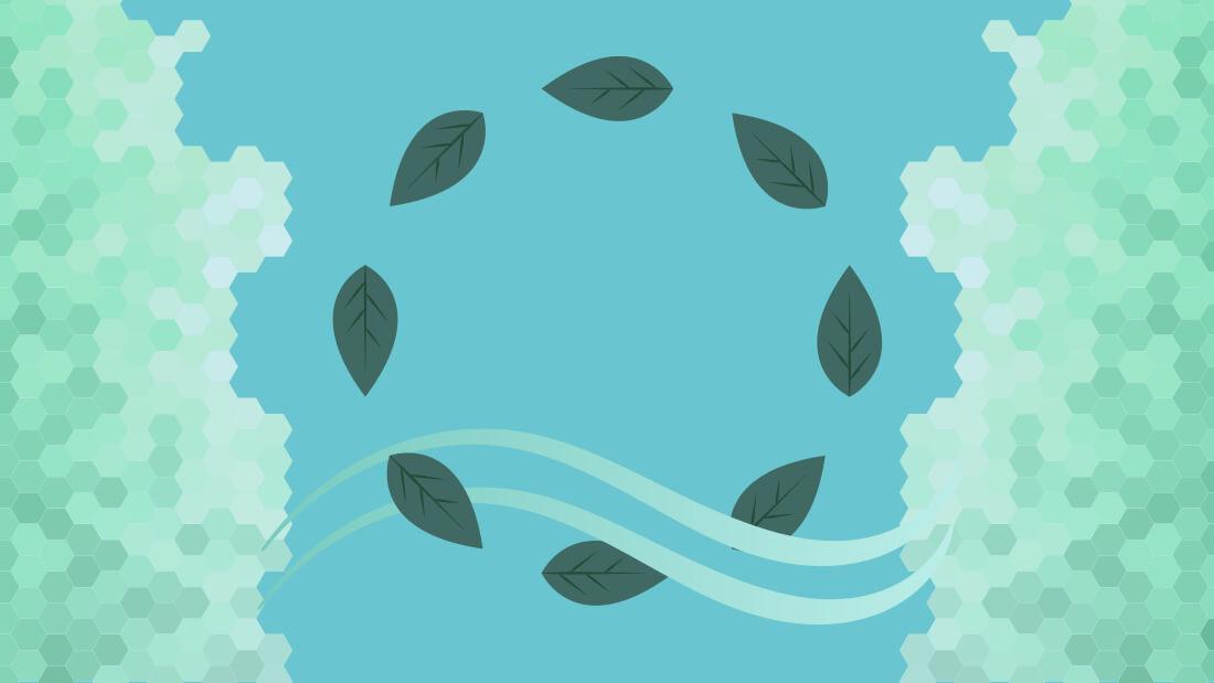 Manfaat Teknologi Ramah Lingkungan dan Contohnya