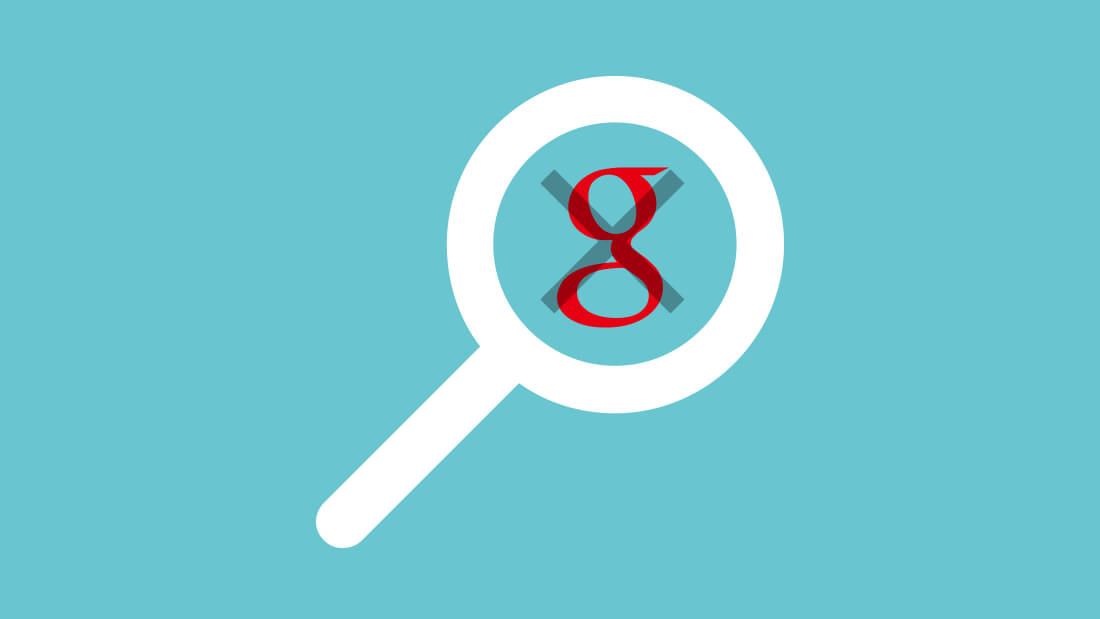 Website Mesin Pencari Selain Google yang Banyak Digunakan