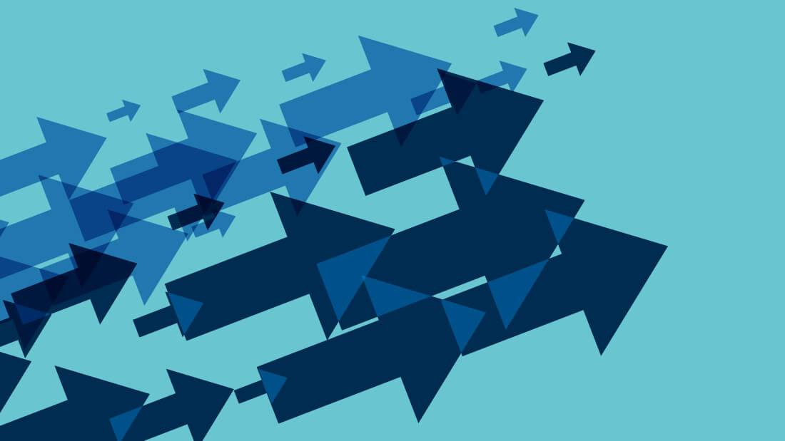 Pemasaran Langsung Adalah ? | Tujuan & Manfaatnya