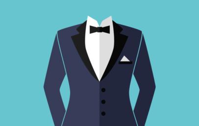 Di era serba digital ini banyak sekali aplikasi berbasis Android yang dikembangkan untuk memudahkan manusia, misalnya saja aplikasi desain jaket maupun baju. Nah untuk Anda seorang desainer atau hanya sekedar ingin mendesain jaket dan baju Anda sendiri bisa menyimak aplikasi desain jaket dan baju paling direkomendasikan di bawah ini. Yuk langsung saja di simak daftarnya. Fashion Design Flat Sketch Aplikasi desain jaket pertama yang direkomendasikan dan bisa Anda unduh di Playstore adalah Fashion Design Flat Sketch. Aplikasi yang bisa Anda gunakan untuk mendesain jaket maupun baju ini merupakan aplikasi yang terbaik dalam dunia desain dan telah diunduh lebih dari 1 juta kali. Hal ini seakan menjadi bukti bahwa aplikasi yang dikembangkan oleh Laura Paez ini merupakan aplikasi yang menjadi andalan dalam mendesain jaket atau baju yang keren dan berkualitas. Hal ini karena jika Anda menggunakan aplikasi desain jaket ini Anda bisa menciptakan sebuah sketsa desain dengan profesional dalam waktu yang singkat. Jadi aplikasi ini tidak hanya cocok digunakan oleh desainer, ilustrator, pattern maker yang profesional namun juga sangat memudahkan untuk seorang pemula. Karena hanya berbekal dengan tablet maupun ponsel pintar Anda langsung bisa menggambar dan merancang sketsa jaket dan baju layaknya profesional. Pengguna juga akan dimanjakan dengan banyaknya model template terbaru yang ada di aplikasi ini. Dengan aplikasi Fashion Design Flat Sketch Anda bisa mendesain pakaian wanita semisal blus, kaos, jaket, gaun. Nantinya Anda bisa mengkustomisasi desain Anda sendiri dengan detail-detail dari library pada aplikasi ini. Jangan lupa juga untuk menambahkan sentuhan akhir semisal kancing, saku, zipper dan lain sebagainya. Oya Anda juga bisa mendesain detail dengan pensil lho, menarik bukan? Nah jika Anda adalah desainer profesional atau hanya seseorang yang mempunyai minat terhadap fashion bisa langsung menginstal aplikasi desain jaket yang terbaik namun ringan ini. Learn To Draw Clot
