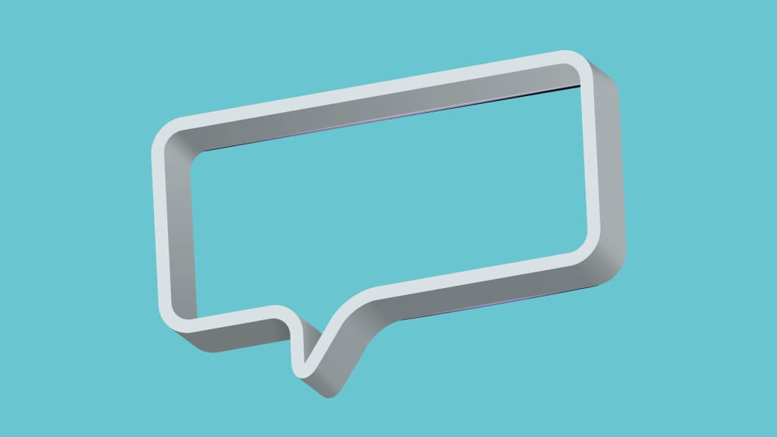 Bahasa Pemrograman Adalah ? | Pengertian, Fungsi & Contohnya
