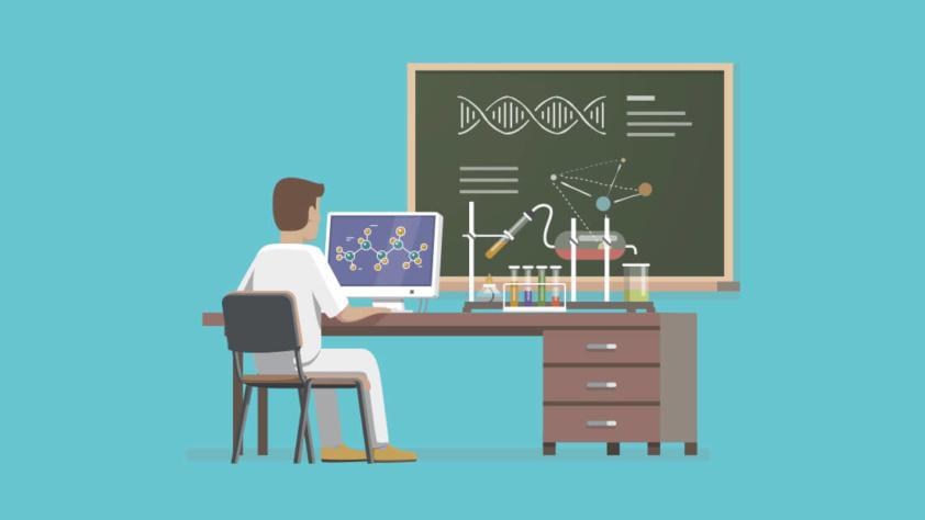 Programer Adalah ? | Pekerjaan dan Keahliannya