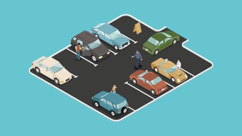 Website Jual Beli Mobil Terbaik & Terlengkap di Indonesia